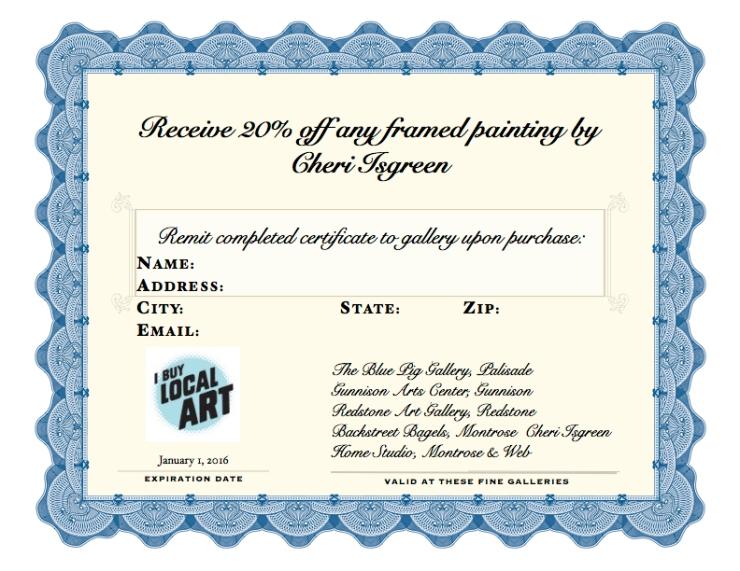 jpg.20% certificate
