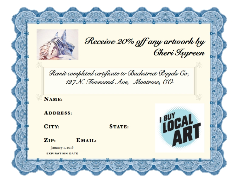 j[g.backstreet certificate
