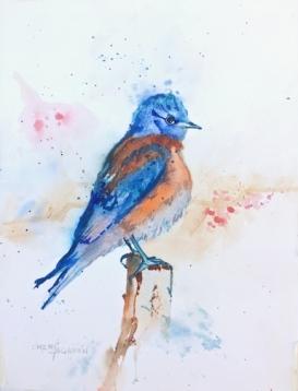 bluebird-day