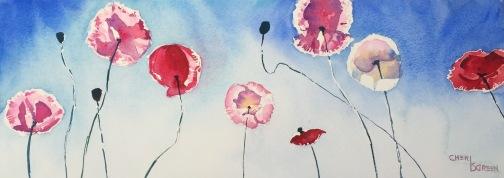 sky-poppies