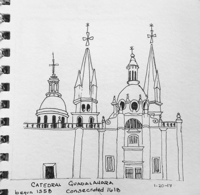 cathedral-guadh9