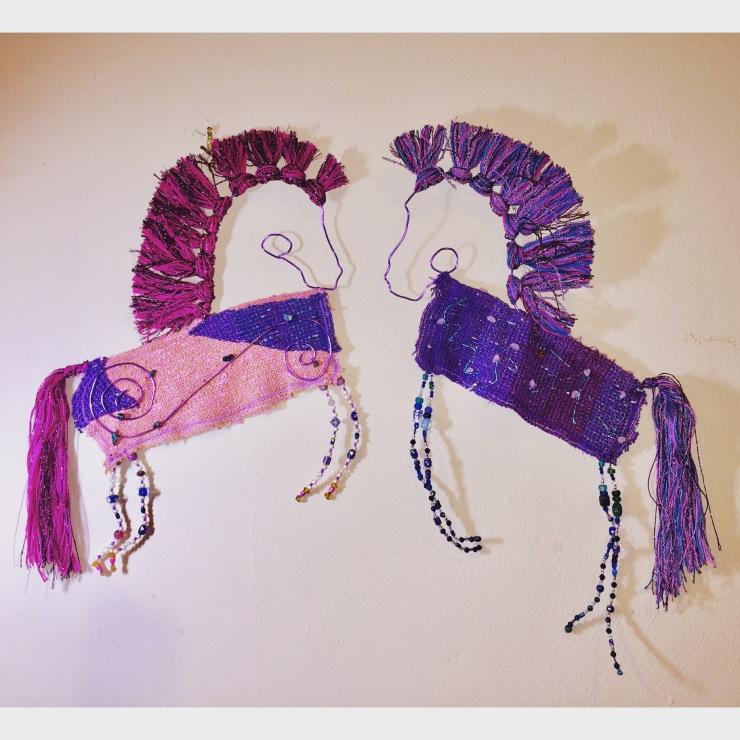 dreamhorse large