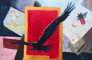 Raven.3