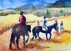Abby Ranch